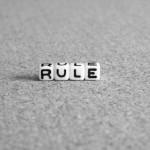 グランビルの法則は最強の売買ポイント?移動平均線と価格の関係を理解しよう!