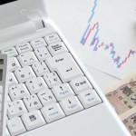 バルサラの破産確率でわかる資金管理の重要性とは?勝率とリスクリワードに注目